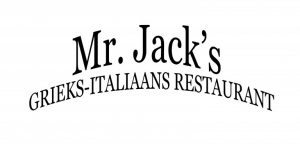 Logo-Mr.-Jacks