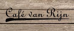 Logo-cafe-van-rijn